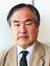 Junichi Taki