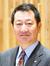 Hokuto Hoshi, M.D