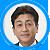 Tsuyoshi Hoshino