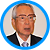Takashi Imai