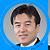 Toshihiko Nakata