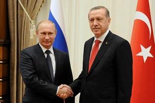 EIAの承認は、建設工事を請け負ったロシアのV・プーチン大統領が同国を公式訪問したのに合わせて発表された。