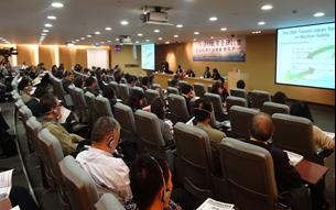 29th-jptw-seminar_pic02