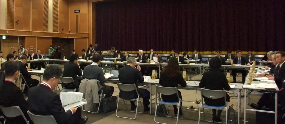 総合資エ調第11回原子力小委員会002