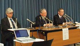 川:原子力機構理事長会見(もんじゅ)003