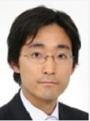 Yohei_Iwasaki