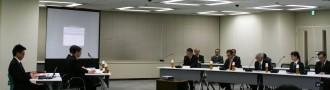 第5回規制委員会横長