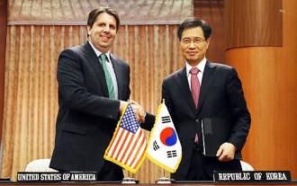 ©韓国政府ポータル
