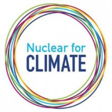 nuclear4climate