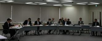 川:第8回規制委員会002