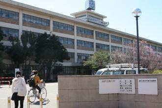真:金沢工業大学5178