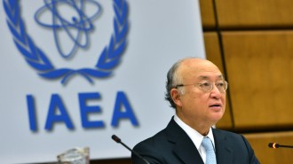 ©D.Calma/IAEA