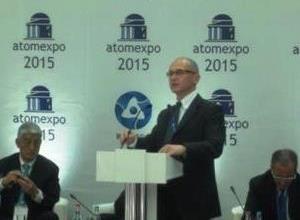 atomexpo2015-03