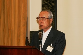 chairman-imai_150623