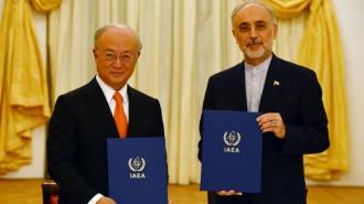 ©D.Calma, IAEA