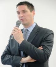 jpfr-business-meeting01