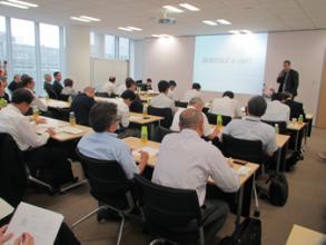 jpfr-business-meeting02