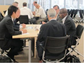 jpfr-business-meeting03