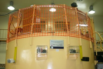 UTR-KINKI炉5914