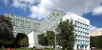 MoscowStateMedicalUniv