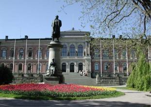 UppsalaUniversity