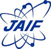 jaif-logo