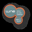 wne-logo