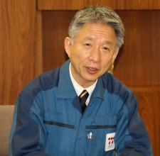 ISHIZAKI1