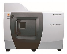 inspeXioSMX-225CTFPDHR