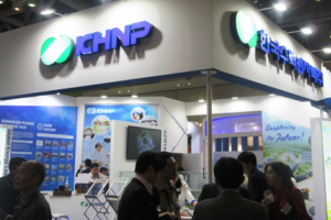 KHNP-KAP04