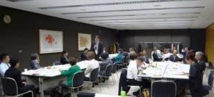 jaif-nw_13th-meeting2