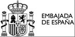 spain-emblem_icon