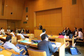 Japan-IAEAmanagement2016IMG_7632