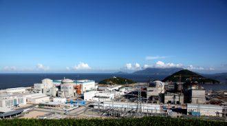 ©中国核工業23建設有限公司