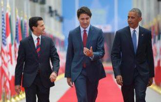 ©メキシコ大統領府