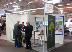 wne2016-booth-report03