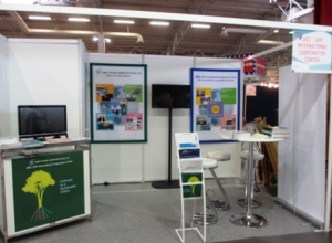 wne2016-booth-report04
