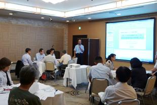 jaif-chiiki-nw_14th-meeting