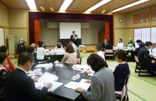 jaif-chiiki-nw_15th-meeting