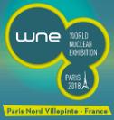 wne2018-logo