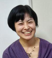 東京慈恵会医科大学臨床検査医学講座 講師 越智 小枝 氏