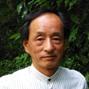 小島 正美氏 食生活ジャーナリストの会代表