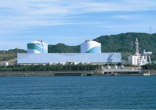 Sendai NPPs
