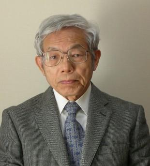 Prof. Yasuhiko Fujii