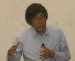 Mr. Akasaka