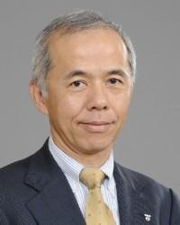 TEPCO Pres. Hirose