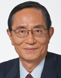 Mr. Hiroyuki Hosoda
