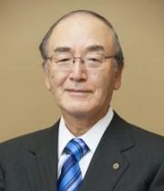 JCCI Chairman Mimura