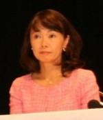 Ms. Hosokawa