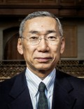Shigeyuki Koide